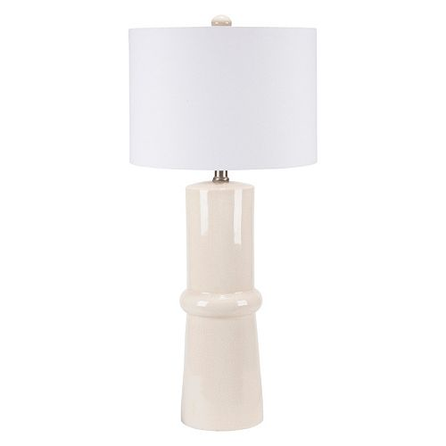 Decor 140 Alexios Table Lamp