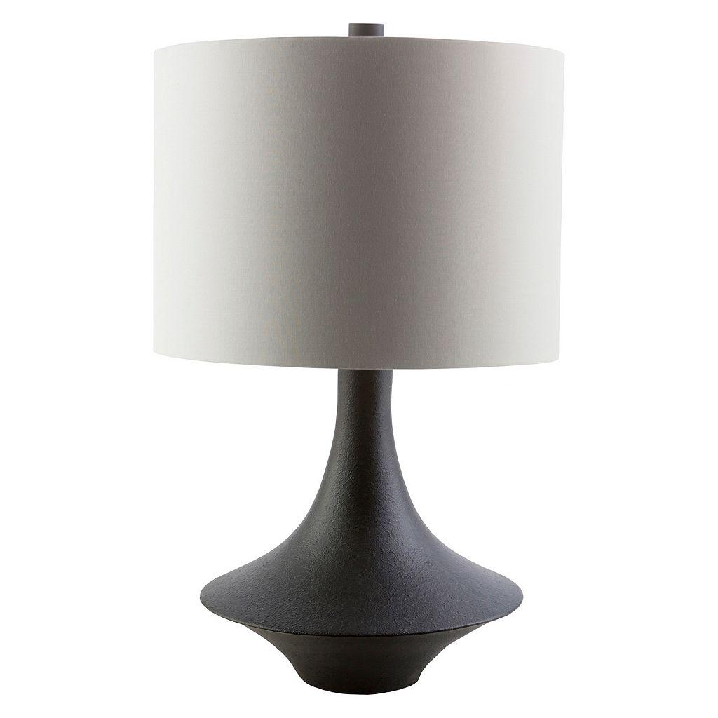 Decor 140 Anderson Table Lamp