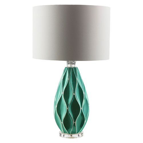 Decor 140 Andrei Table Lamp