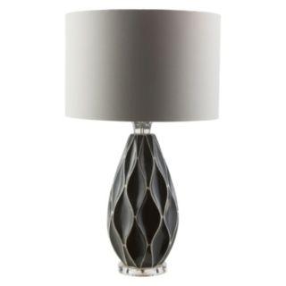 Decor 140 Andrei Table Lamp