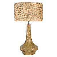 Decor 140 Archibald Table Lamp