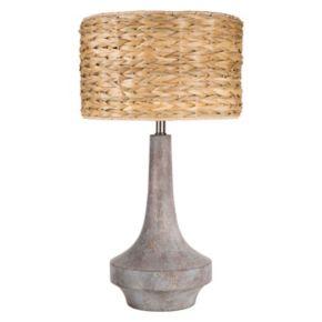 Decor 140 Archibald Table Lamp