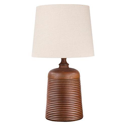Decor 140 Barmin Table Lamp