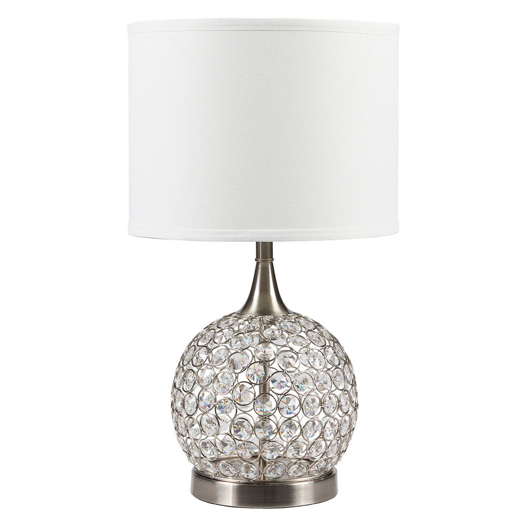 Decor 140 Bela Table Lamp