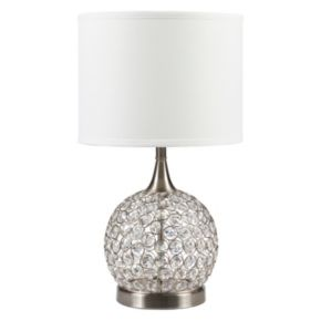 Decor 140 Bela Table Lamp