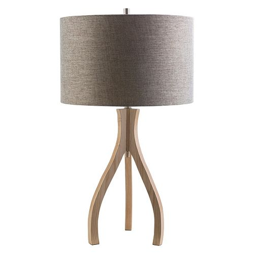 Decor 140 Benerito Table Lamp