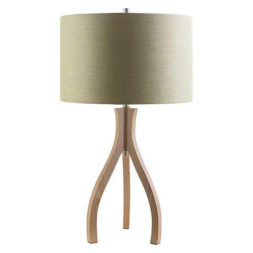Decor 140 Benerito Table Lamp