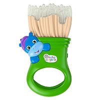 Baby Einstein Painting Melodies Paint Brush Toy