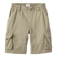 Boys 4-7x SONOMA Goods for Life™ Cargo Shorts