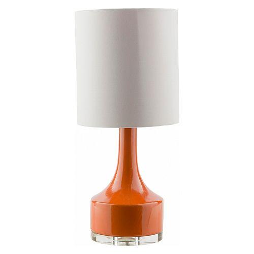 Decor 140 Cailliau Table Lamp