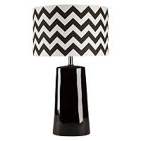Decor 140 Caprotti Table Lamp