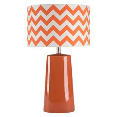 Decor 140 Caprotti Table Lamp