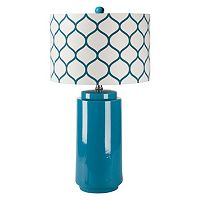 Decor 140 Cierva Table Lamp