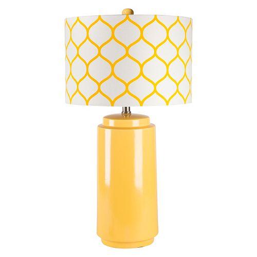 Decor 140 Cierva Table Lamp