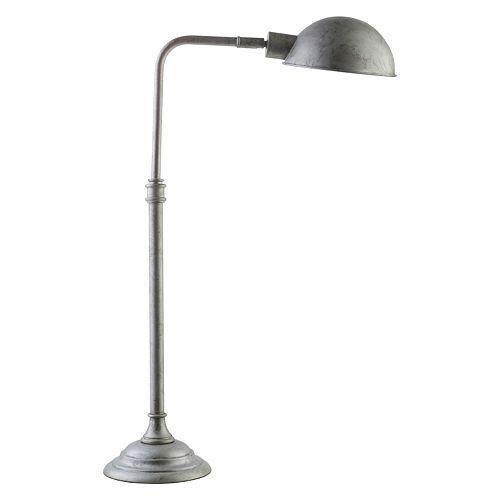 Decor 140 Colmar Table Lamp