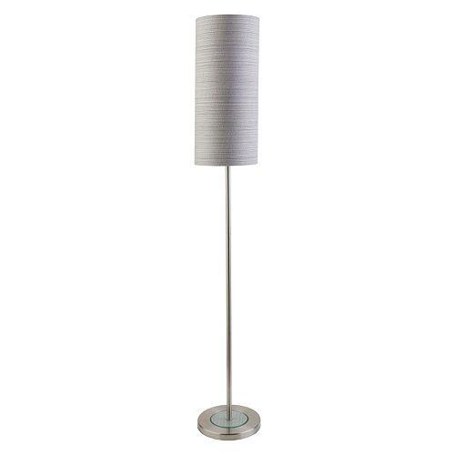 Decor 140 Edmund Floor Lamp