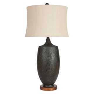 Decor 140 Harris Table Lamp