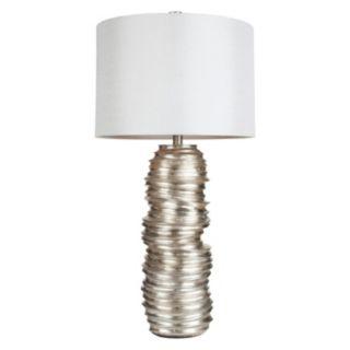 Decor 140 Hutchison Table Lamp
