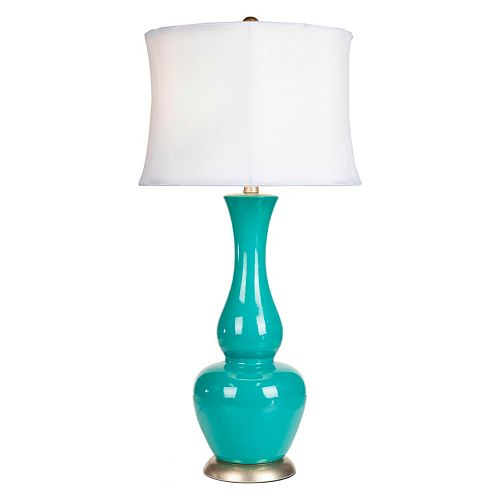 Decor 140 Marconi Table Lamp