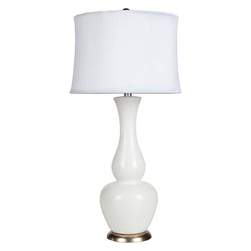 Decor 140 Marconi Table Lamp