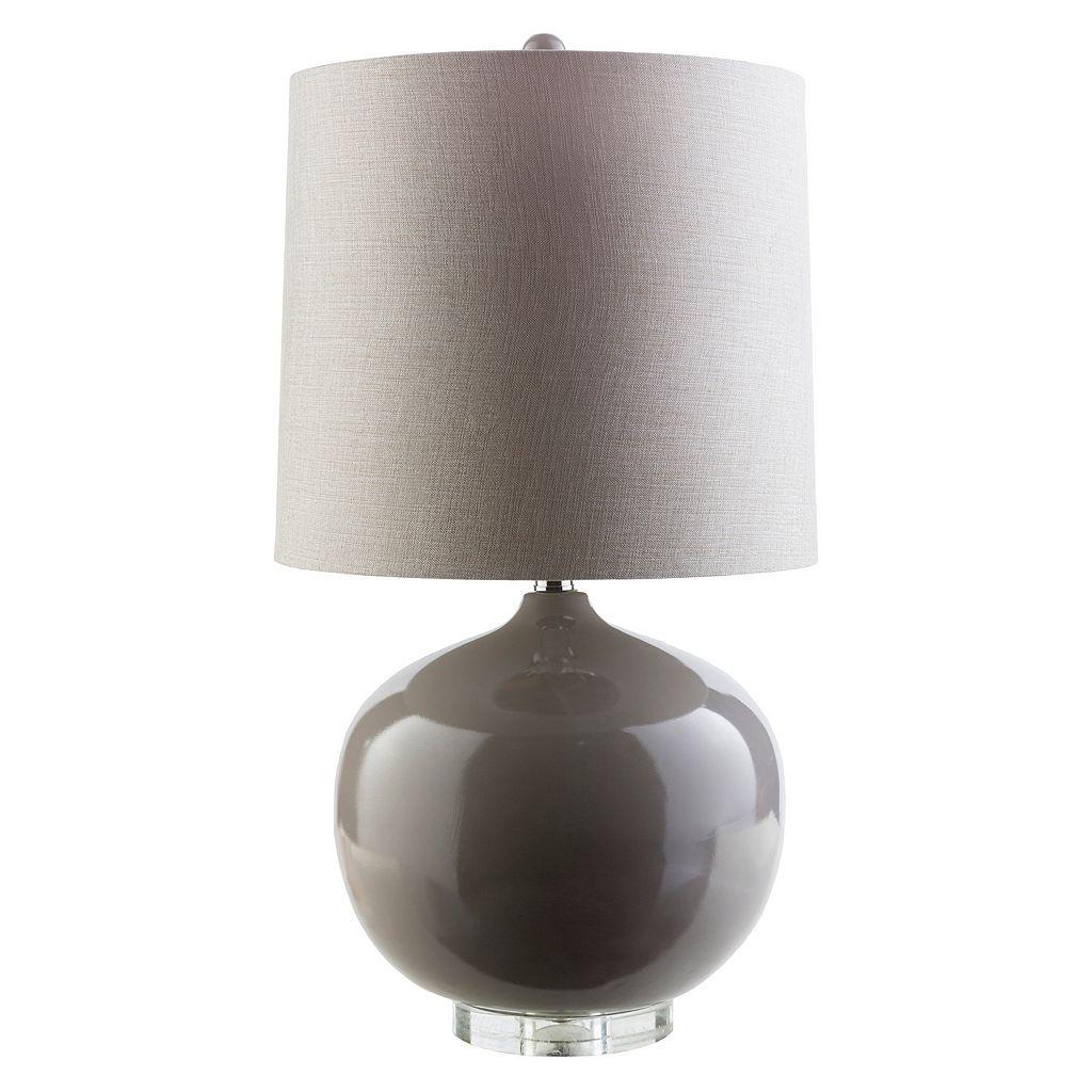 Decor 140 GalliTable Lamp