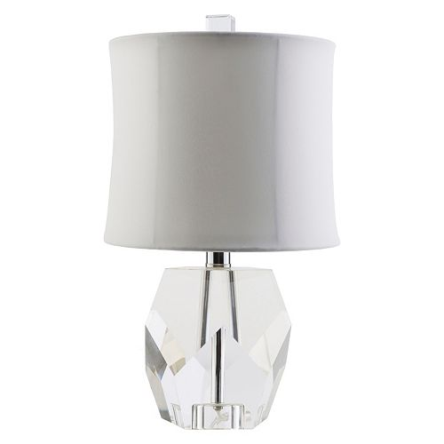 Decor 140 Pacinotti Table Lamp