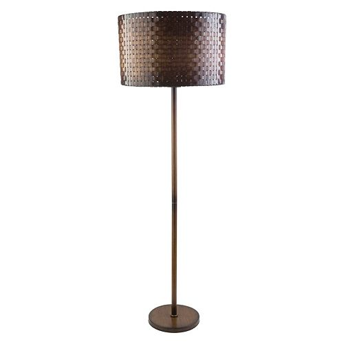 Decor 140 Reginald Floor Lamp