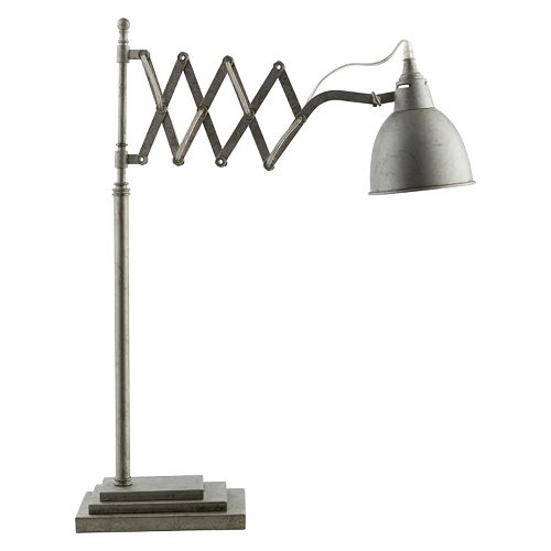 Decor 140 Roland Table Lamp