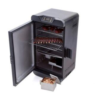 Char-Broil Digital Electric Smoker