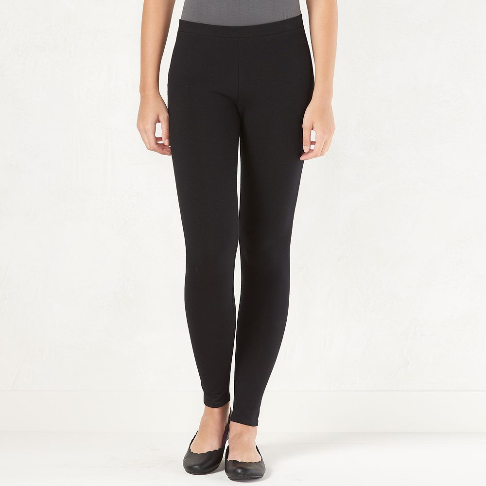 Womens Pants - Bottoms Clothing | Kohl&39s