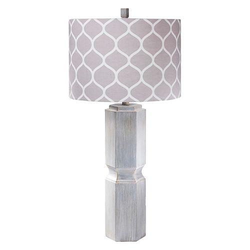 Decor 140 Salih Table Lamp