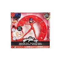 Miraculous Ladybug Light Wheel by Bandai