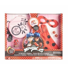 Miraculous Role Play Set by Bandai