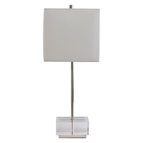 Decor 140 Stuart Table Lamp
