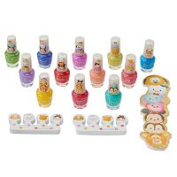 Disney's Tsum Tsum 15-pc. Nail Set