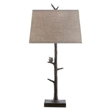 Decor 140 Vitullo Table Lamp