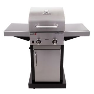 Char-Broil Performance Series 2-Burner Gas Grill