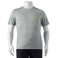 Big & Tall ASICS Conqueror Performance Tee