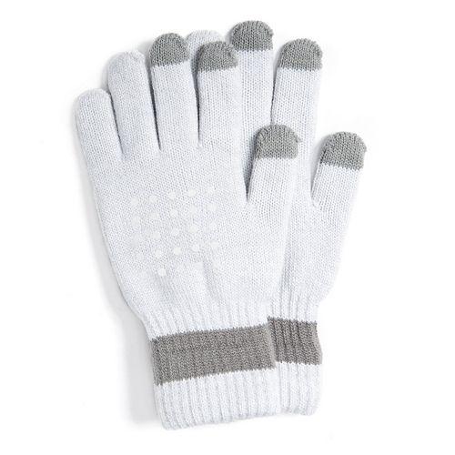 Women's MUK LUKS Tech Gloves