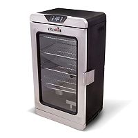 Char-Broil 1000-sq. in. Deluxe Digital Electric Smoker