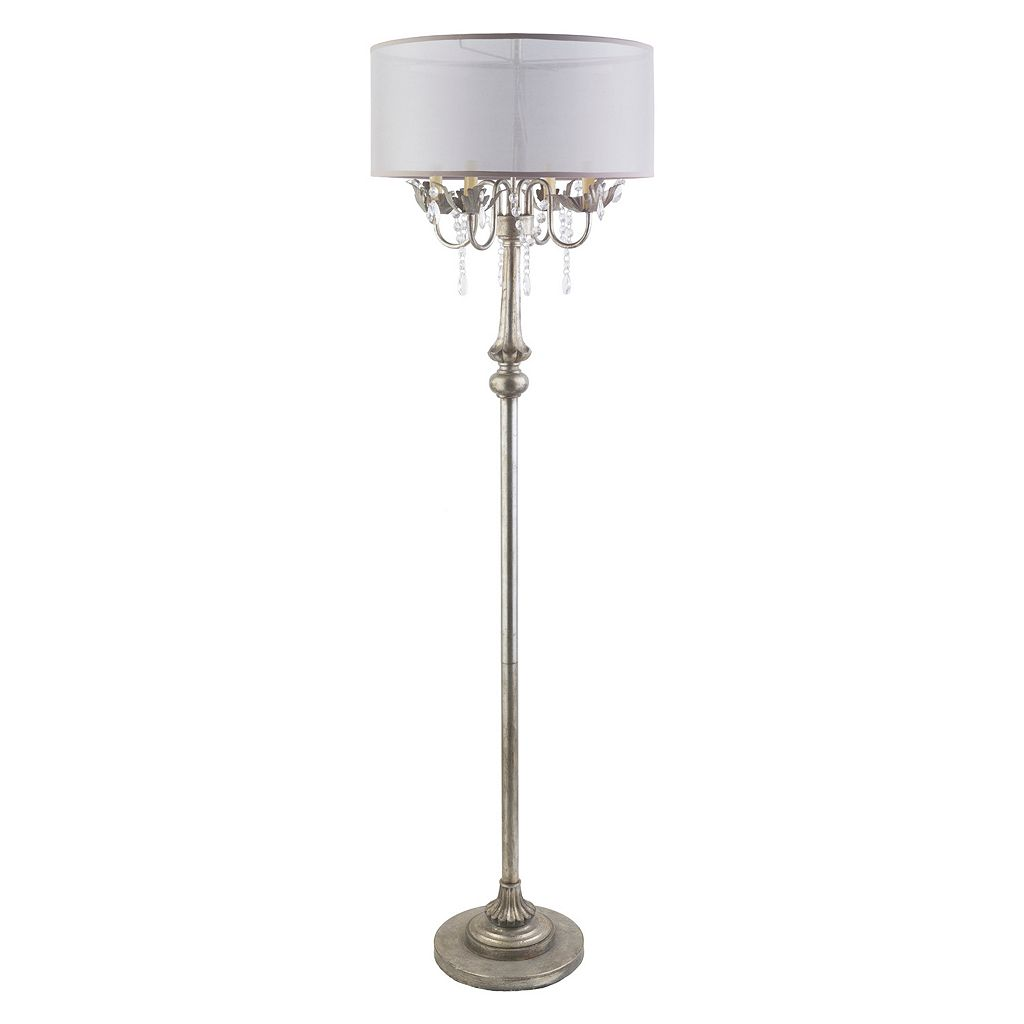 Decor 140 Walton Floor Lamp