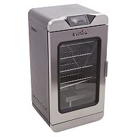 Char-Broil SmartChef Connected Digital Electric Smoker