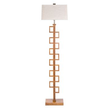 Decor 140 Watt Floor Lamp