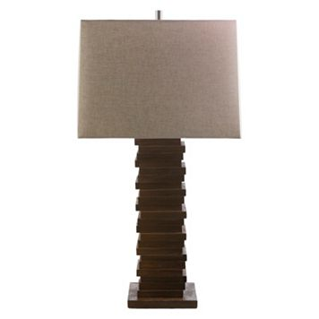 Decor 140 Wilson Table Lamp