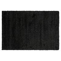 Safavieh California Plush Classic Shag Rug