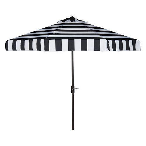 Safavieh Elsa 9-ft. Outdoor Patio Umbrella