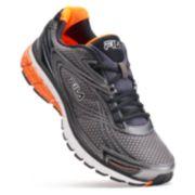 FILA® Nitro Fuel 2 Energized Men's Running Shoes - Endorsed by Shaun T