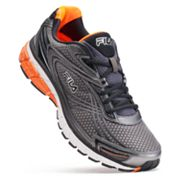 FILA® Nitro Fuel 2 Energized Men's Running Shoes - Endorsed by Shaun T