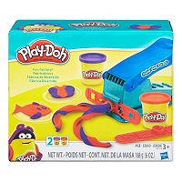 Deals on Play-Doh Set Toys On Sale from $2.49
