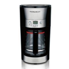Hamilton Beach Coffee Makers Small Appliances Kitchen Dining Kohls